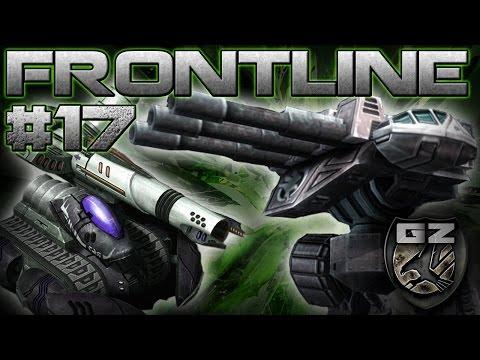 FrontLine #17