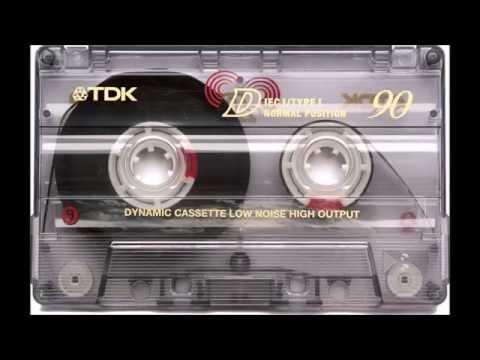 Donae'o & DJ Steady   Y2K 90.6   (May 2002)