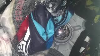 lg 6 5kg washing machine 1