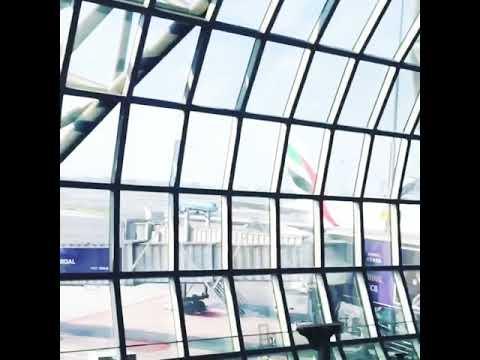 Abu Dhabi airport Mexicans Mexico travel