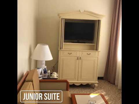 Copthorne Grand Hotel Penang