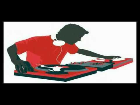 Ambiansy B Ndondolah (hdmixte DJ)