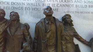 The History and Legacy of the 14th Amendment