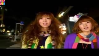 Long Kiss Goodbye - Halcali- Sub Español