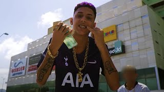 "Meno Tody - ""Shopping"" (Official Video)"
