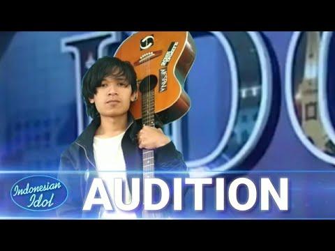 One Ok Rock , Indonesian Idol , liriknya ngaco#Parodi