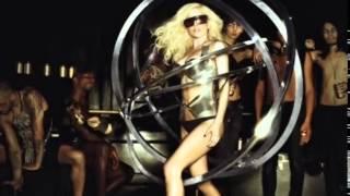 Lady GaGa: Discography