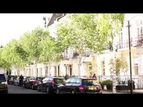 South Kensington properties - Palace Gate Buying Agents