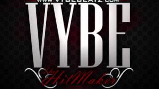 Vybe Beatz -  Misunderstood Instrumental (www.VybeBeatz.com)