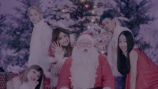 きっと来ない君に逢いたくて、星に願いを込めた」クリスマスに会えない...