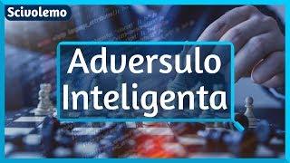 Artefarita Inteligenco, de la komenco ĝis AlphaGo