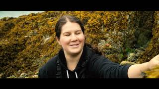 Lush Cosmetics | Meet Our Seaweed Supplier: Part 4