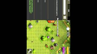 Hack De Clash Of Clans. 7.1.1