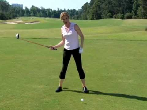 Tips Plus: Swing Sequences – Robert Garrigus & Brittany Lincicome