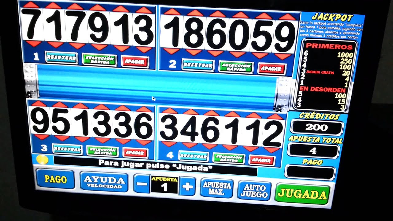 Gold Lotto How To Play