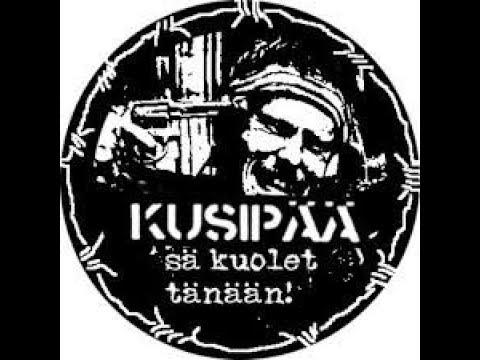 Oulu Tukikohta