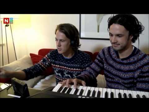 I kveld med Ylvis: The Intelevator [alle episoder]
