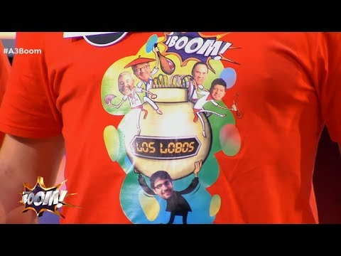 camiseta nueva de inglaterra 2018