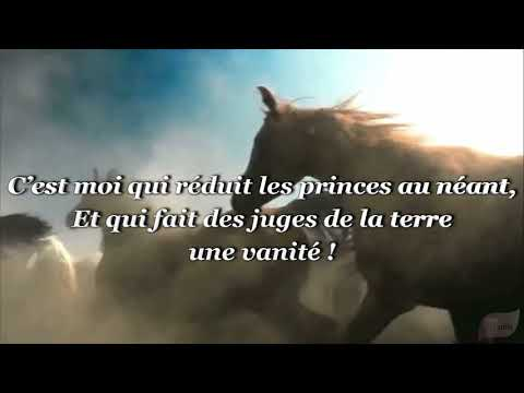Télécharger Dieu Mp3 Lyrics Grandeur De Sajes Paroles La