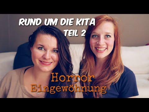 #Storytime | Horror Kita Eingewöhnung | Unsere Erfahrung #Kita Reihe (Teil 2)