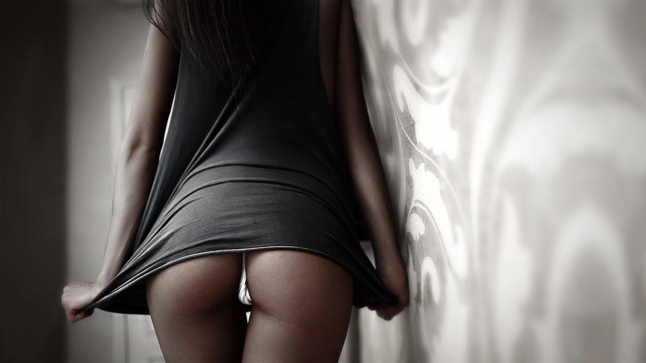 sexy video ny HD anus i munnen