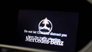 mercedes c class backup camera   mercedes c300 reverse camera