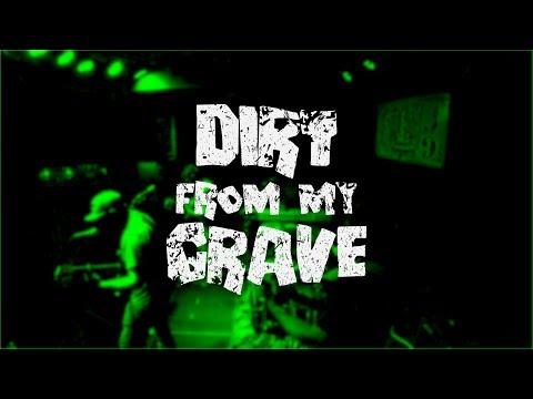 Dirt From My Grave | DreadnotMusic