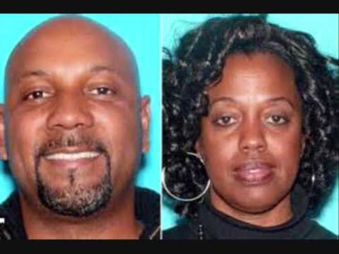 San Bernadino Shooting, Cleveland Shooter -A.K.A. Facebook Murderer
