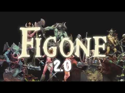FIGONE 2.0