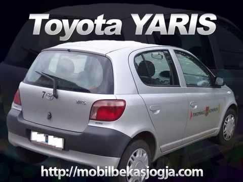 Jual Beli Mobil Bekas Di Jogja Terlaris Tahun 2014 2015