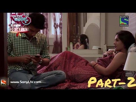 Padhosi sae pyaar // secret Affair//viral episode// extreme hot episode // saavdhaan india // part-2