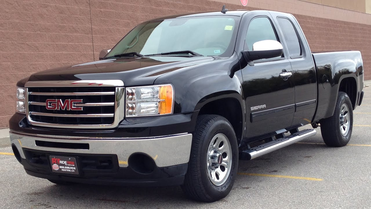 photo 28 further Watch likewise 2015 Gmc Sierra 1500 Slt Crew Cab Review Notes together with Gmc All Terrain Edition in addition 165751 My 2014 Sierra Finally Lowered With Wheels. on 2014 gmc sierra all terrain edition