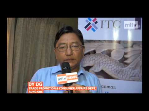 mitv – Inclusive Tourism: Integrating Local Communities