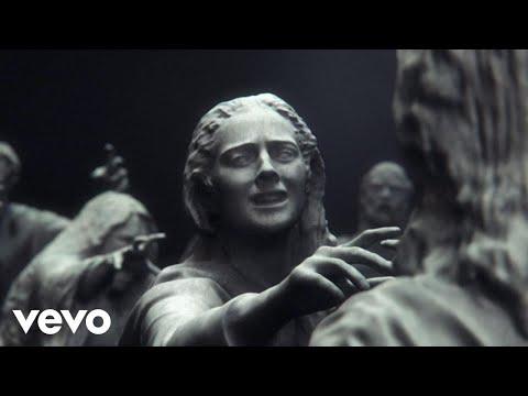 Avicii - You Be Love (Original Video) ft. Billy Raffoul