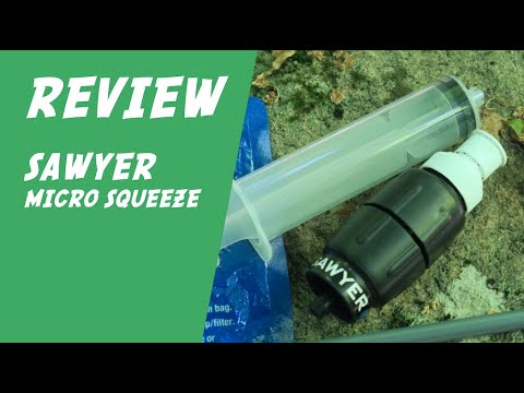 sawyer-micro-squeeze-review