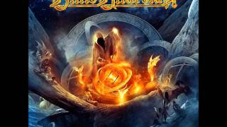 Blind Guardian - Valhalla (Memories of a Time to Come - Re-recorded)