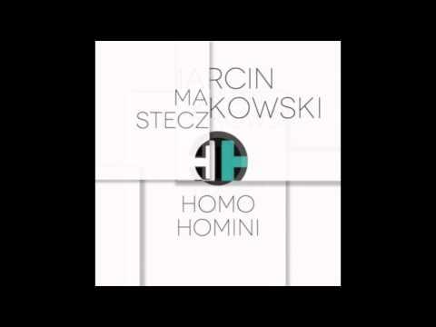 Homo Homini