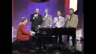 The Statler Brothers - Last Date