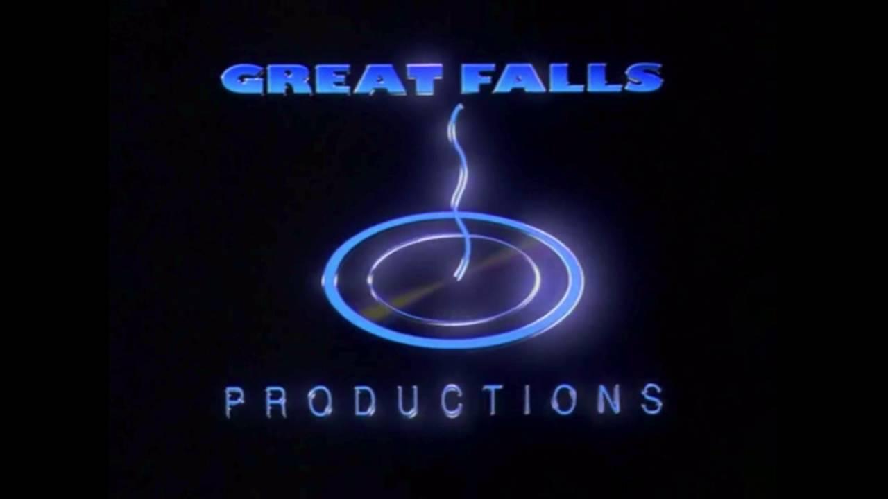 Great Falls Entertainment Part - 44: Original Film/Great Falls Productions/USA Cable Entertainment (2001)