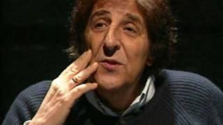 Giorgio Gaber - Lo specchio