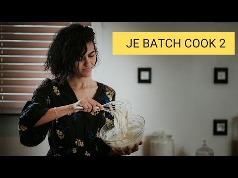 menu-de-batch-cooking-2,-mon-organisation-pour-la-semaine