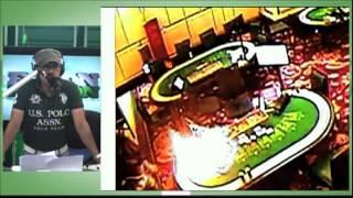 Ilang saksi sa Resorts World shooting, ayaw magbigay ng pahayag
