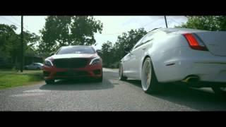 Sinzu  -  Money In My Pocket  Official Music Video