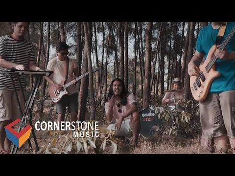 Benj Manalo - Trip (Official Music Video)