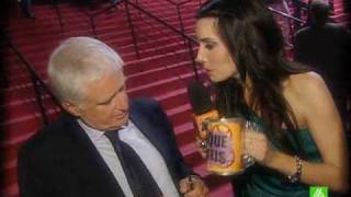 SLQH: Pilar Rubio intenta que Vasile quite la demanda a laSext…