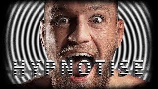 "Conor ""Notorious"" McGregor Highlights || ""Hypnotize"""