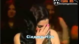 المثيرة غادة عبد الرازق تعشق كلمة سكس   Cinema Hits