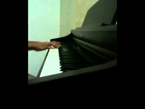 when i was your man piano sheet music and chords youtube. Black Bedroom Furniture Sets. Home Design Ideas
