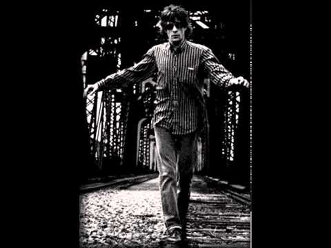 paul westerberg-make your own kind of music