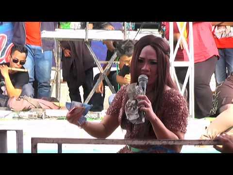 IWAK PEDA  -  NIRWANA MANDALA SUSY ARZETTY   -  LIVE MUNTUR 25 DESEMBER 2017